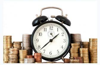 make-money-with-visit-website