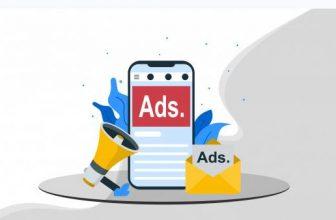 Cost Effective Advertisement