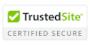 Trustedsite Certified