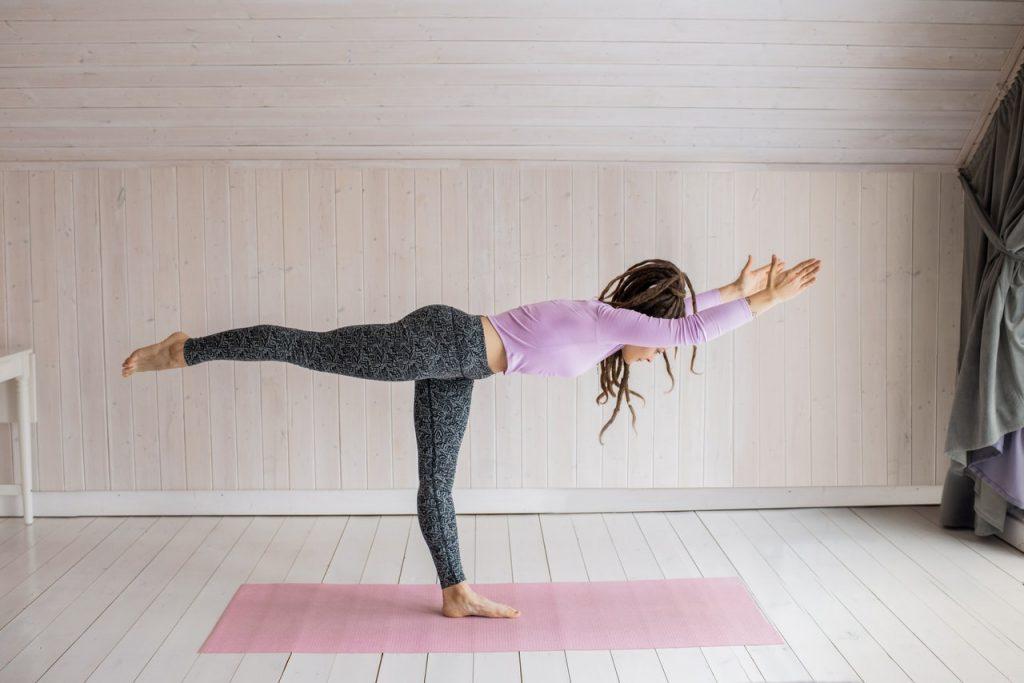 best-yoga-center-in-usa