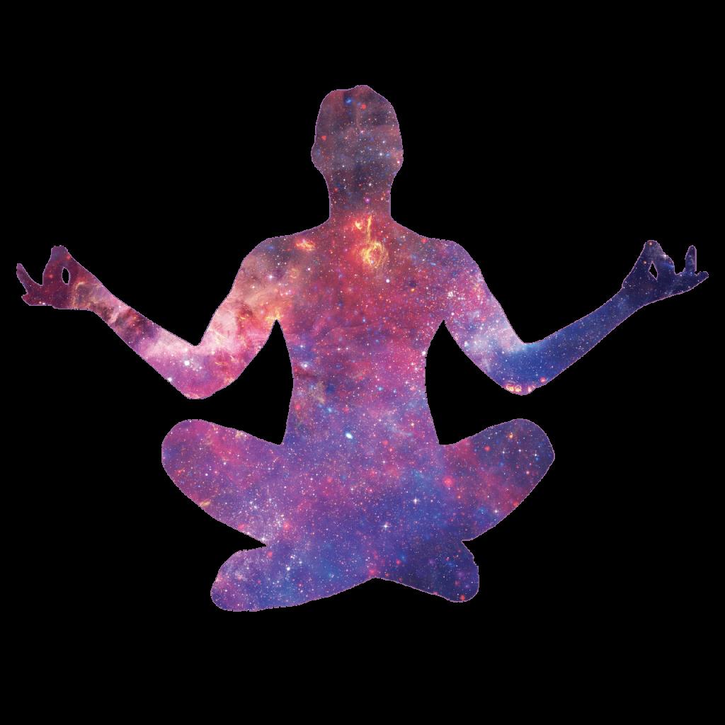 Yoga Music