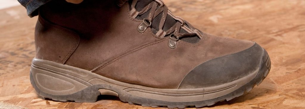 Best Warehouse shoes for Pickers