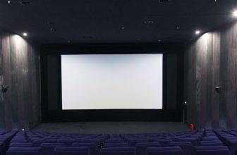 Top Telugu Movies on Amazon Prime