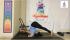 108 Sun Salutations are powerful practice in Yoga?
