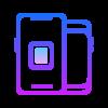 Latest Smart Phones